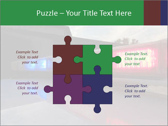 0000082016 PowerPoint Template - Slide 43