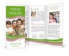 0000082017 Brochure Template