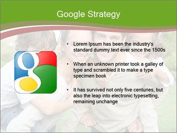 0000082017 PowerPoint Template - Slide 10