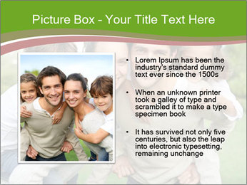 0000082017 PowerPoint Template - Slide 13