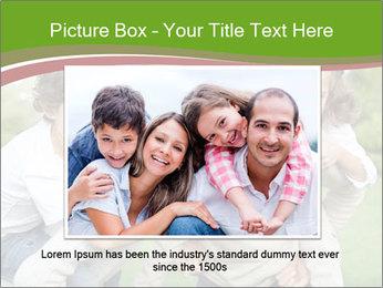 0000082017 PowerPoint Template - Slide 15