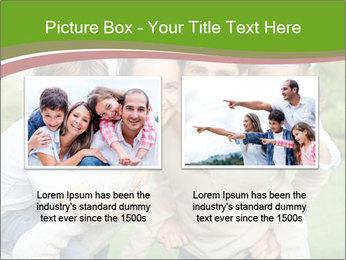 0000082017 PowerPoint Template - Slide 18
