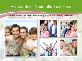 0000082017 PowerPoint Template - Slide 19