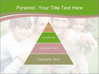 0000082017 PowerPoint Template - Slide 30