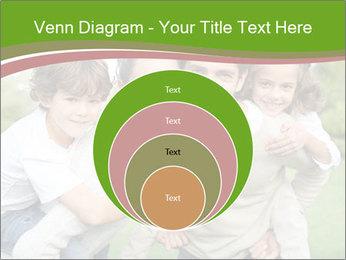 0000082017 PowerPoint Template - Slide 34