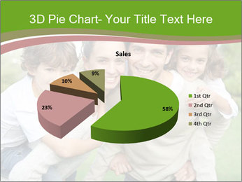 0000082017 PowerPoint Template - Slide 35