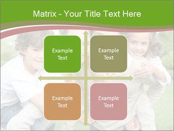 0000082017 PowerPoint Template - Slide 37