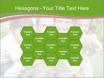 0000082017 PowerPoint Template - Slide 44
