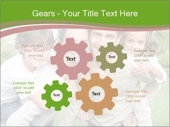 0000082017 PowerPoint Template - Slide 47
