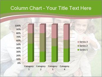 0000082017 PowerPoint Template - Slide 50
