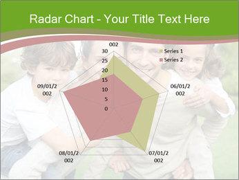 0000082017 PowerPoint Template - Slide 51