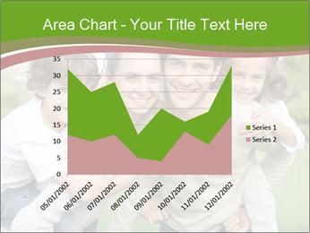 0000082017 PowerPoint Template - Slide 53