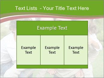 0000082017 PowerPoint Template - Slide 59