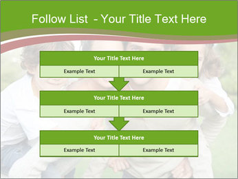 0000082017 PowerPoint Template - Slide 60