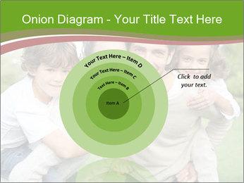 0000082017 PowerPoint Template - Slide 61