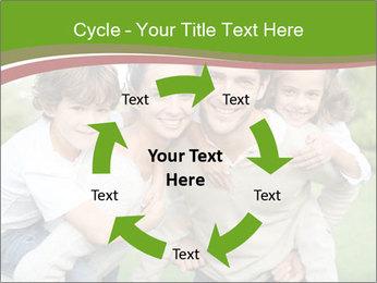 0000082017 PowerPoint Template - Slide 62