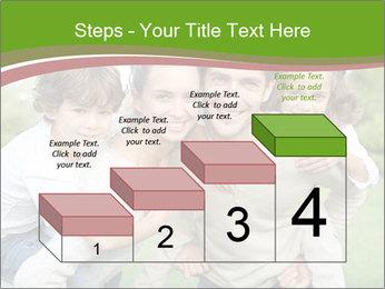 0000082017 PowerPoint Template - Slide 64