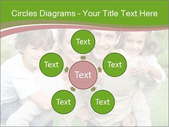 0000082017 PowerPoint Template - Slide 78
