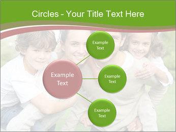 0000082017 PowerPoint Template - Slide 79