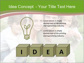 0000082017 PowerPoint Template - Slide 80
