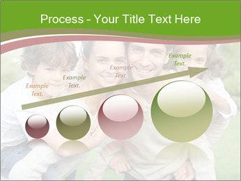 0000082017 PowerPoint Template - Slide 87