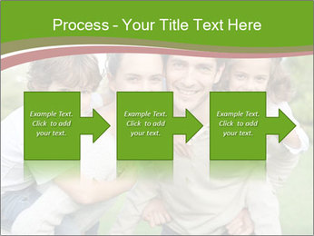 0000082017 PowerPoint Template - Slide 88