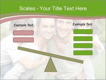0000082017 PowerPoint Template - Slide 89