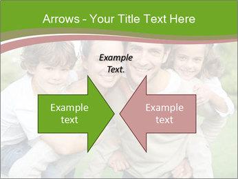 0000082017 PowerPoint Template - Slide 90