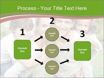 0000082017 PowerPoint Template - Slide 92