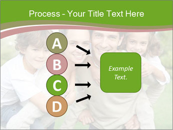 0000082017 PowerPoint Template - Slide 94