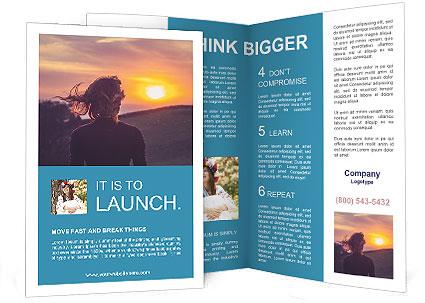 0000082018 Brochure Template