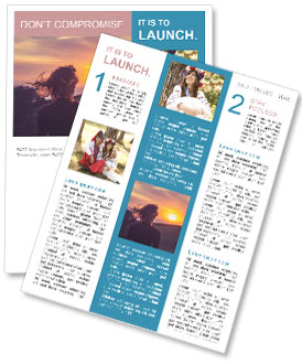 0000082018 Newsletter Template