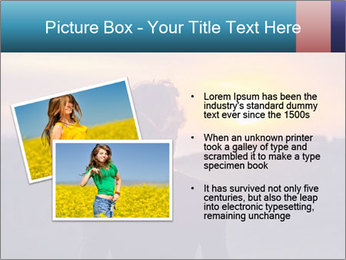 0000082018 PowerPoint Template - Slide 20