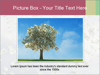 0000082019 PowerPoint Templates - Slide 15