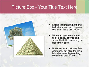 0000082019 PowerPoint Templates - Slide 20