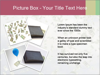 0000082019 PowerPoint Templates - Slide 23