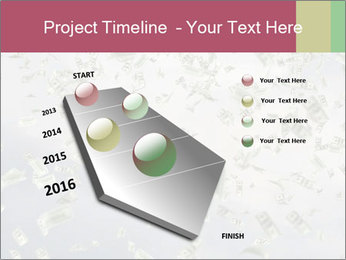 0000082019 PowerPoint Templates - Slide 26