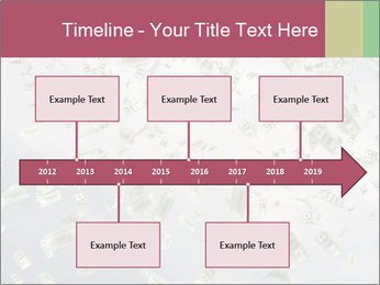 0000082019 PowerPoint Templates - Slide 28