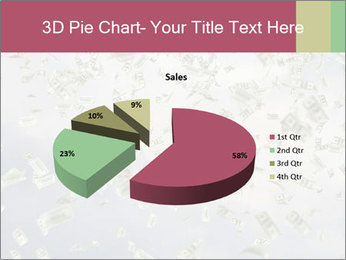 0000082019 PowerPoint Templates - Slide 35