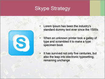 0000082019 PowerPoint Templates - Slide 8