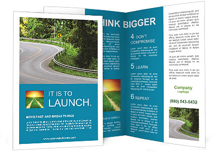 0000082020 Brochure Template