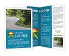 0000082020 Brochure Templates