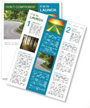 0000082020 Newsletter Templates