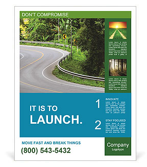 0000082020 Poster Template