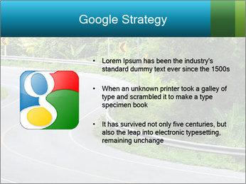 0000082020 PowerPoint Template - Slide 10