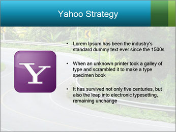 0000082020 PowerPoint Templates - Slide 11