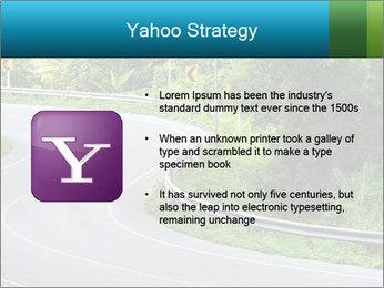0000082020 PowerPoint Template - Slide 11