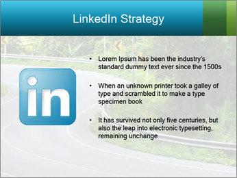 0000082020 PowerPoint Template - Slide 12