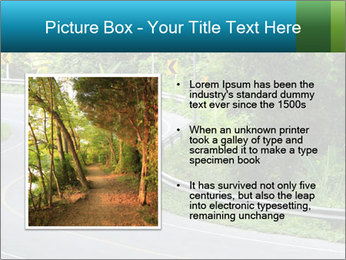 0000082020 PowerPoint Template - Slide 13