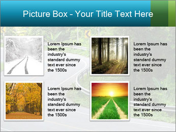 0000082020 PowerPoint Template - Slide 14